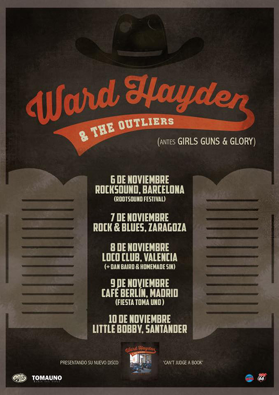 Entrevista-a-Ward-Hayden-the-outliers-gira-2019.