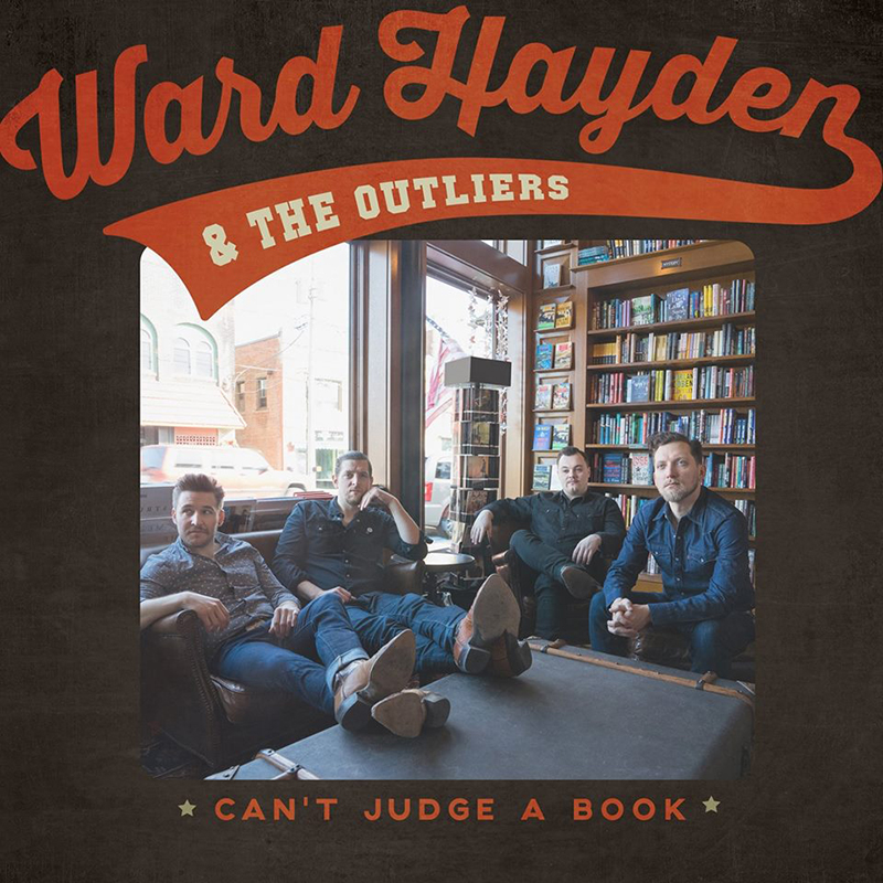 Entrevista-a-Ward-Hayden-the-outliers-gira-Cant-judge-a-book