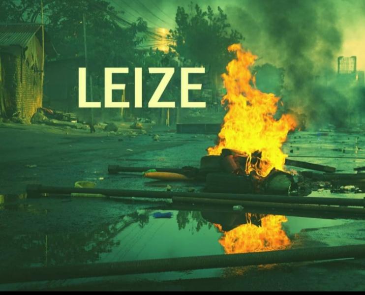LEIZE2019p