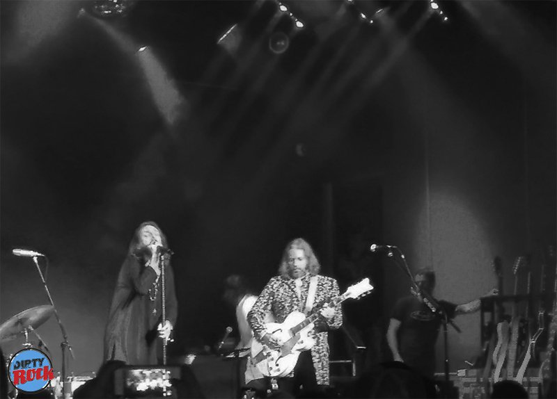 The-Black-Crowes-New-York-2019-Shake-your-money-maker.8