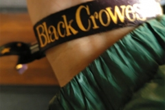 The-Black-Crowes-New-York-2019-Shake-your-money-maker.5