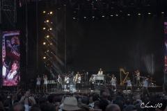 Rod-Stewart-The-Waterboys-y-Rulo-y-La-Contra-Banda-en-el-Músicos-en-la-Naturaleza-2019.2