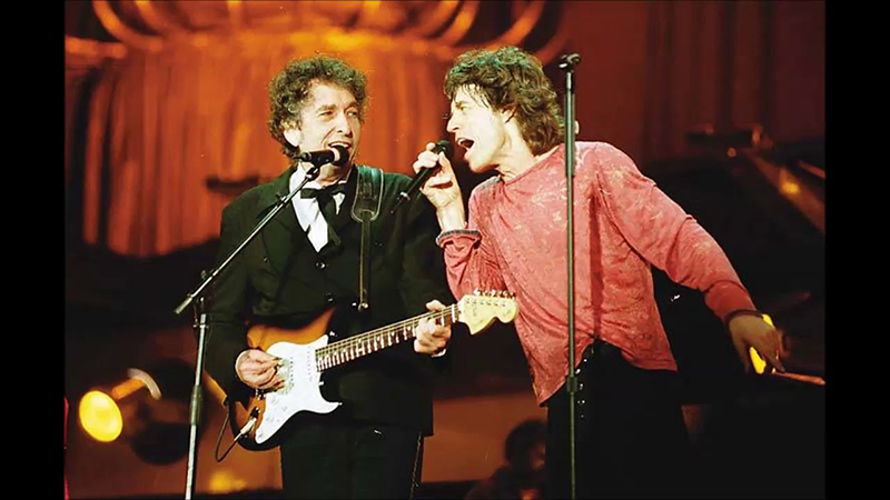 Bridges-to-Buenos-Aires-los-Rolling-Stones-en-Argentina-junto-con-Bob-Dylan