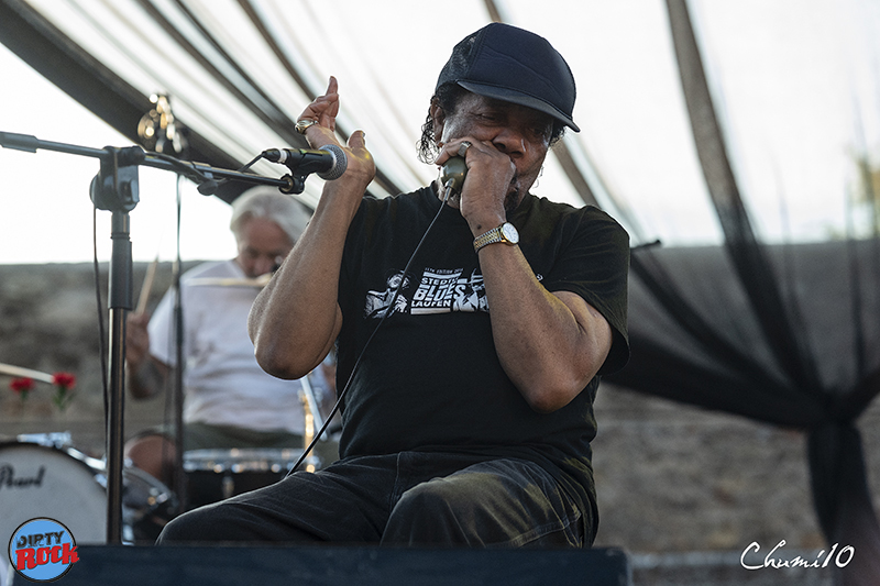 Boo-Boo-Davis.-Blues-Bejar-Festival-2019