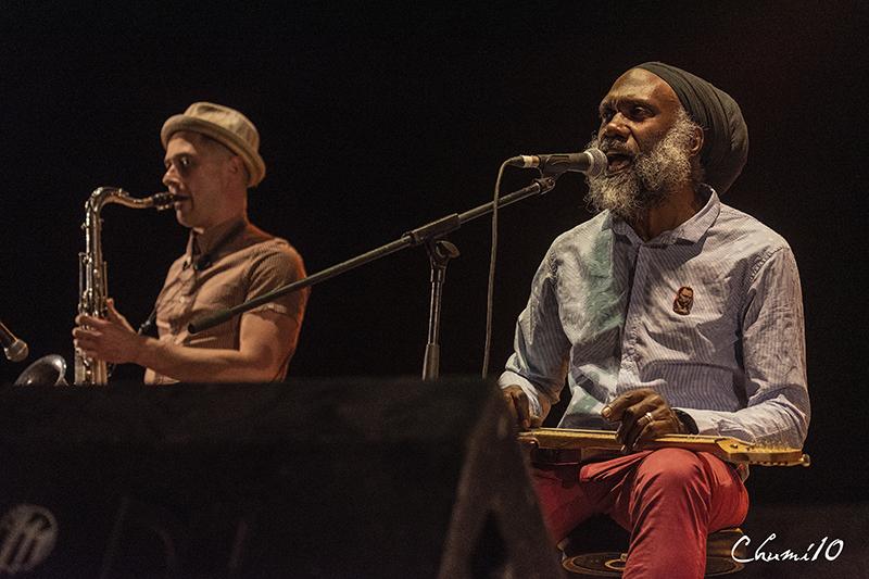 Corey-Harris-Electric-Band-Bejar-Blues-Festival-2019