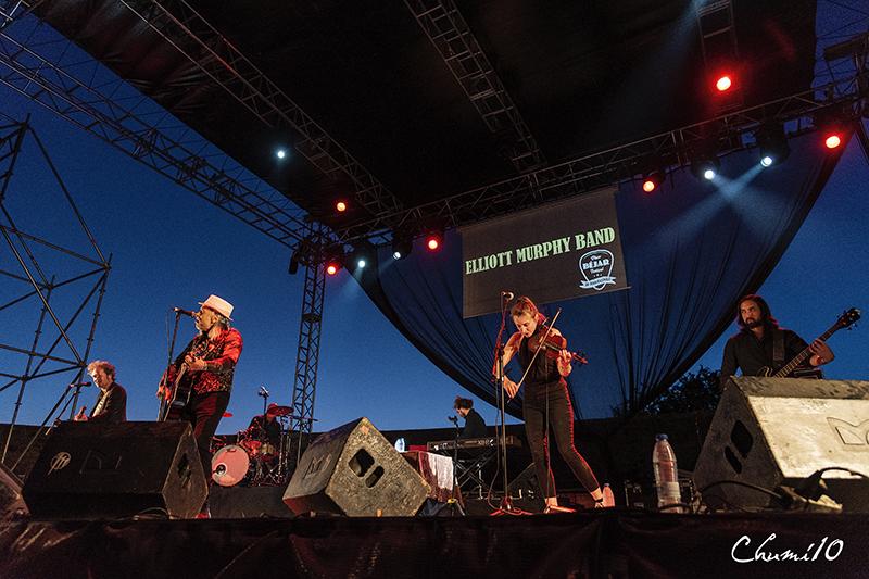 Elliott-Murphy-Bejar-Blues-Festival.
