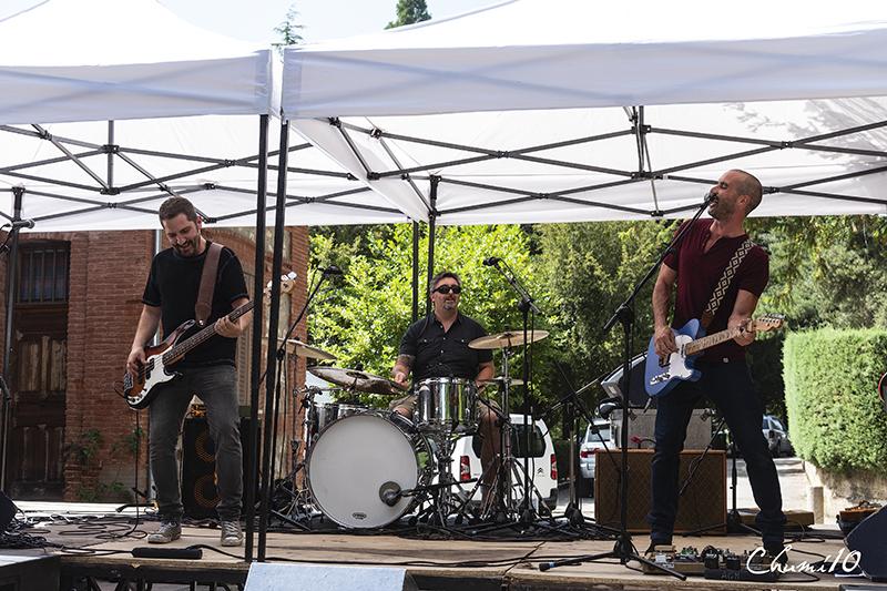 Los-Brazos-Bejar-Blues-Festival-2019.