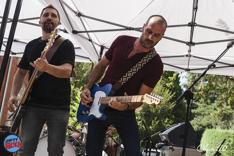 Los-Brazos-Bejar-Blues-Festival-2019
