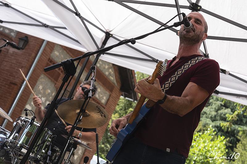 Los-Brazos-Bejar-Blues-Festival