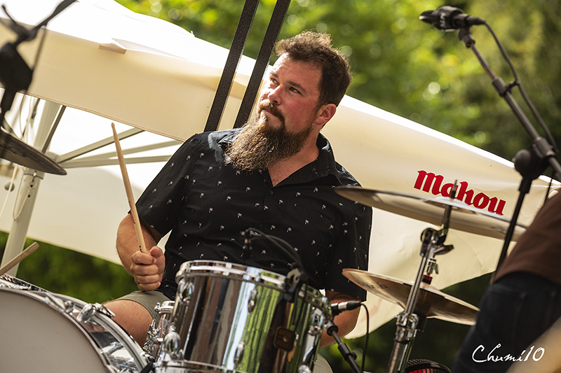 Los-Deltonos-Bejar-Blues-Festival-2019