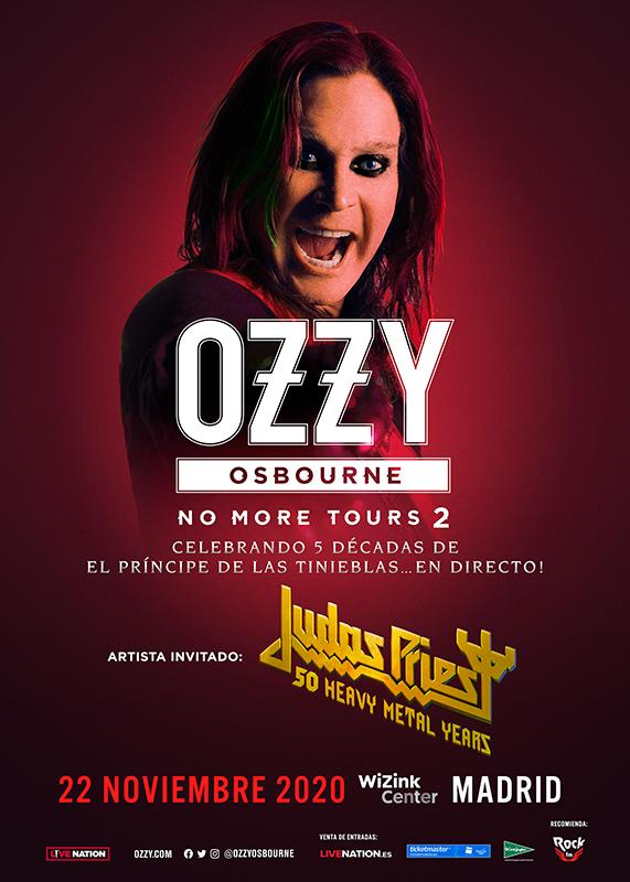 Ozzy-Osbourne-tiene-nuevo-disco-Ordinary-Man-que-presentará-en-Madrid-en-noviembre-2020