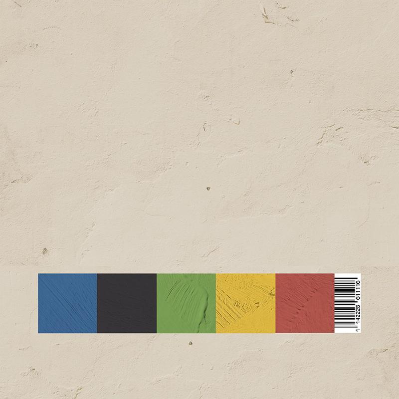 Nuevo-disco-de-John-Moreland-LP5