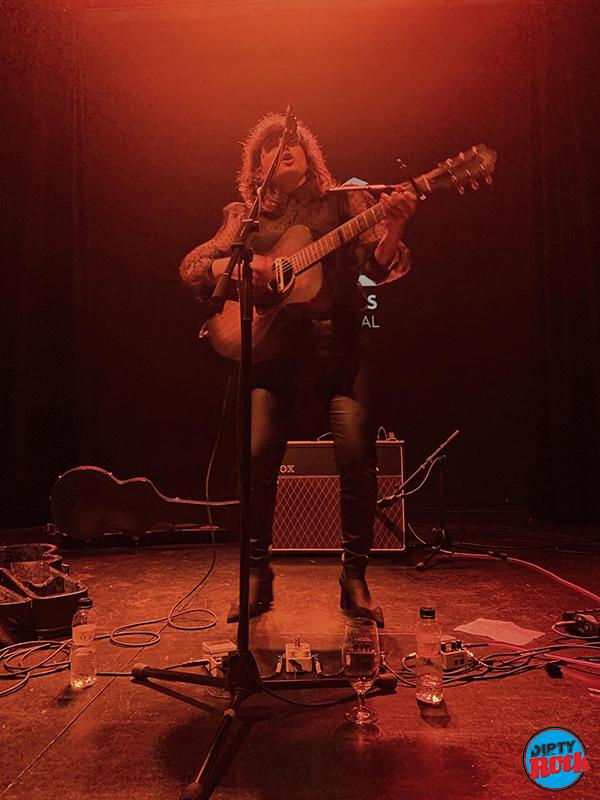 Joana-Serrat-2019.6