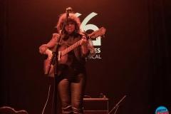 Joana-Serrat-2019