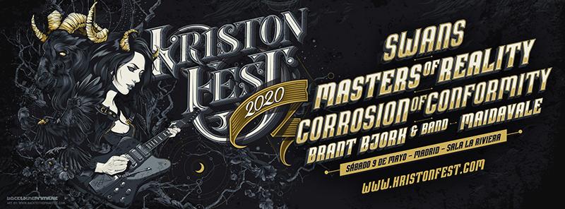 Kristonfest-2020-Madrid-la-Riviera-Festival