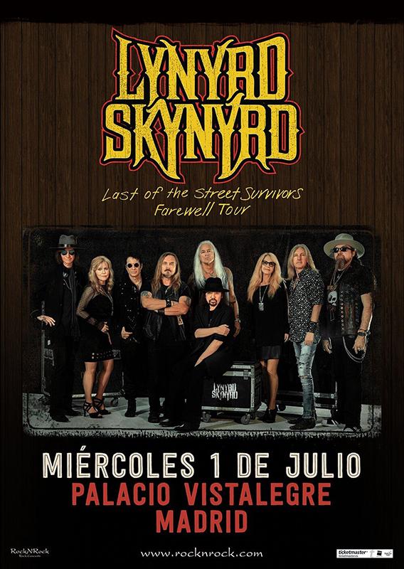 Lynyrd-Skynyrd-en-Madrid-y-Barcelona-2020