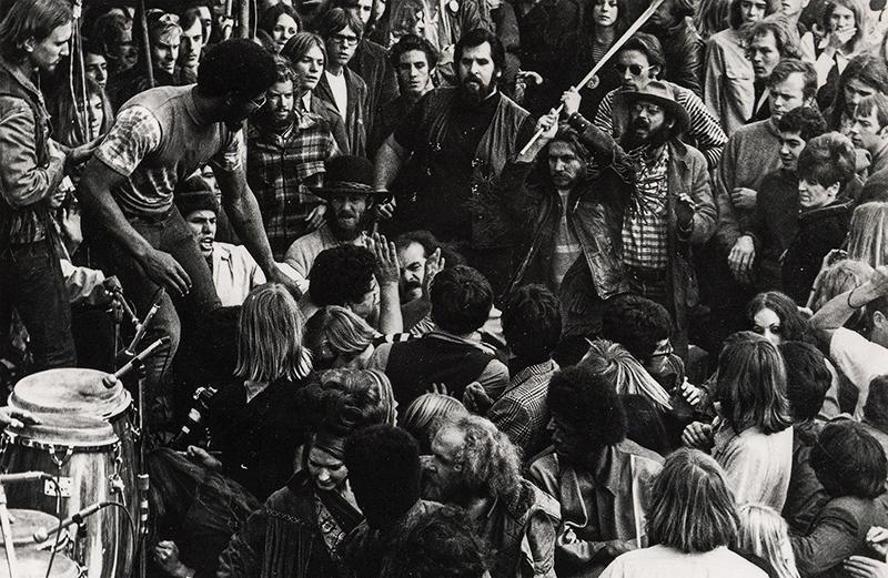 50-años-del-Altamont-Speedway-Free-Festival-El-Woodstock-de-la-Costa-Oeste-2019.