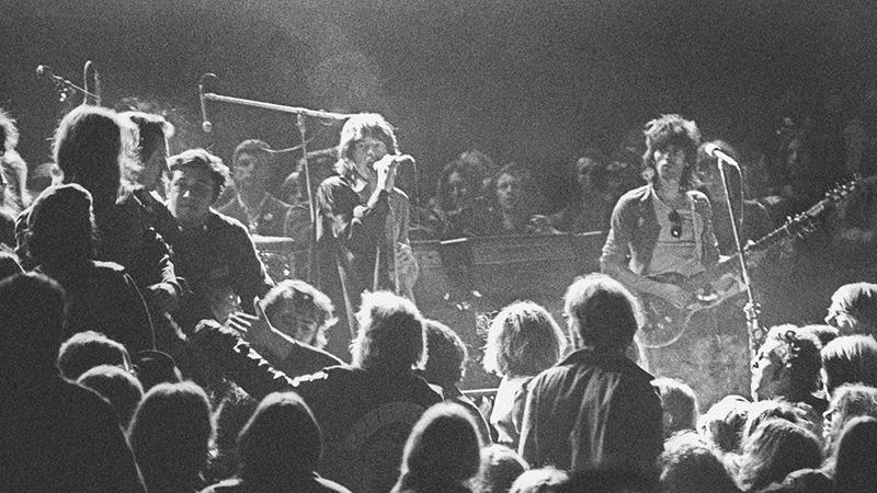 50-años-del-Altamont-Speedway-Free-Festival-El-Woodstock-de-la-Costa-Oeste-2019.5
