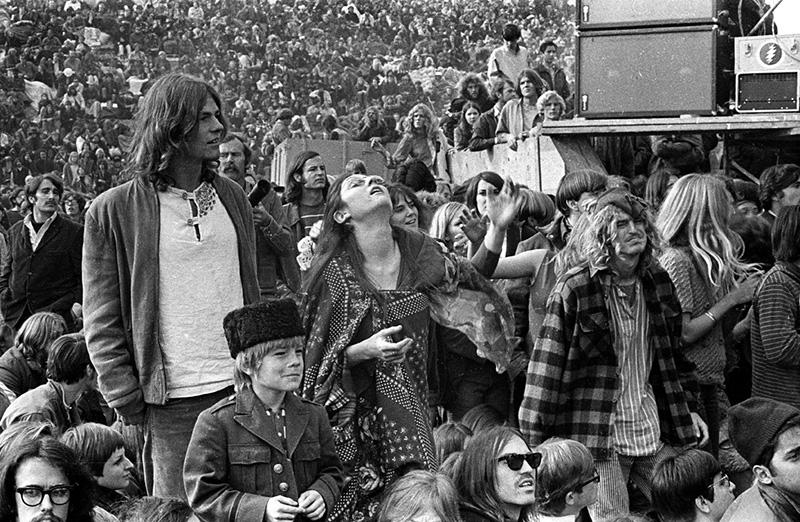 50-años-del-Altamont-Speedway-Free-Festival-El-Woodstock-de-la-Costa-Oeste-2019