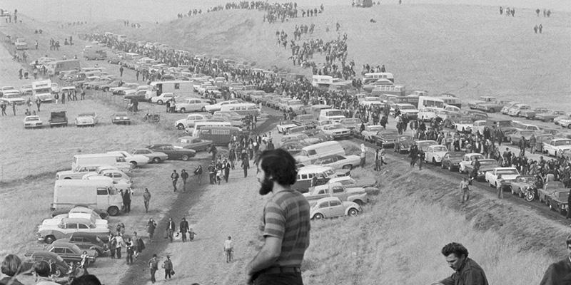50-años-del-Altamont-Speedway-Free-Festival-El-Woodstock-de-la-Costa-Oeste-20193