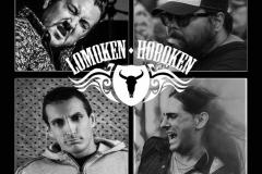 Lomoken-Hoboken-SmallTown-2020.