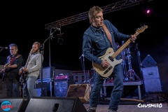 Los-Deltonos-Smalltown-2020-festival