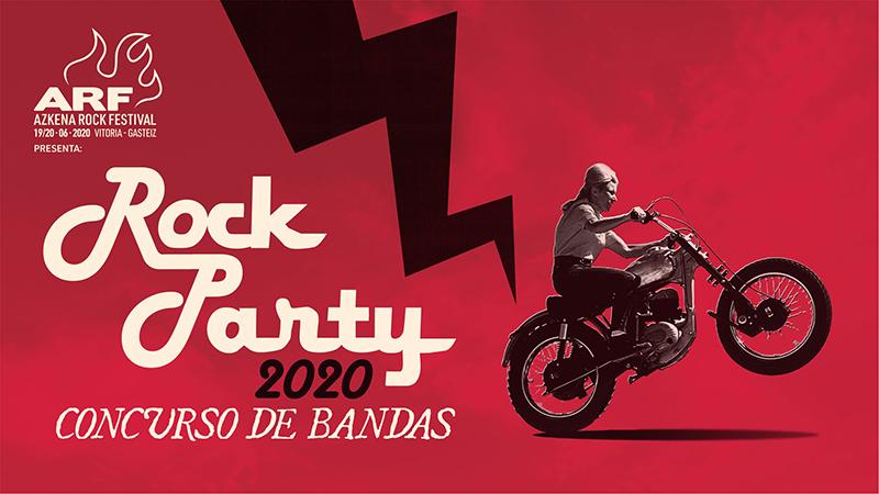 Rock-Party-2020.-El-concurso-de-bandas-del-Azkena-Rock-festival