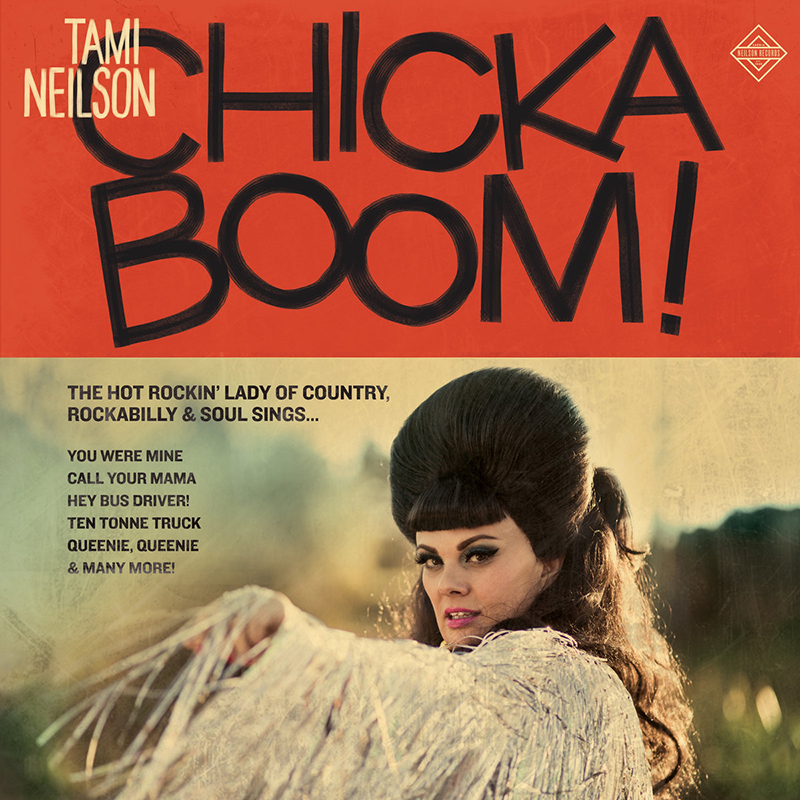 Gira-de-Tami-Neilson-para-presentar-su-nuevo-disco-CHICKABOOM