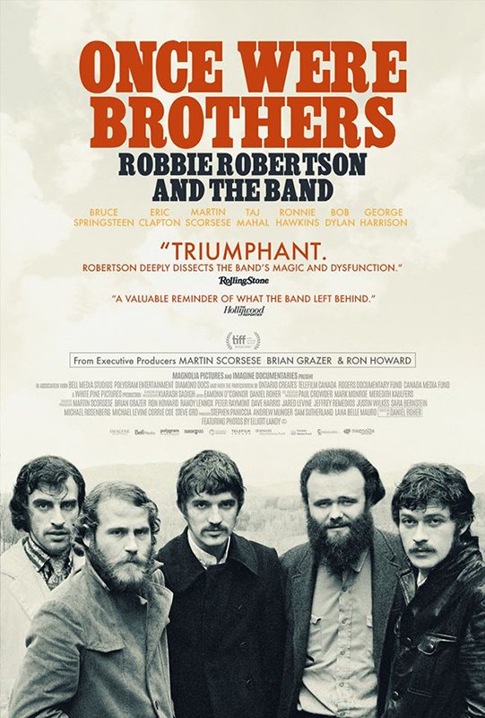¿Documentales de/sobre rock? - Página 19 Once-Were-Brothers-Robbie-Robertson-and-The-Band-documental-sobre-The-Band