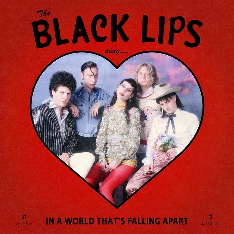 ¿Cual es el disco que MÁS HAS ESCUCHADO en lo que va de año? Sing-In-A-World-Thats-Falling-Apart-se-llama-el-nuevo-disco-de-The-Black-Lips