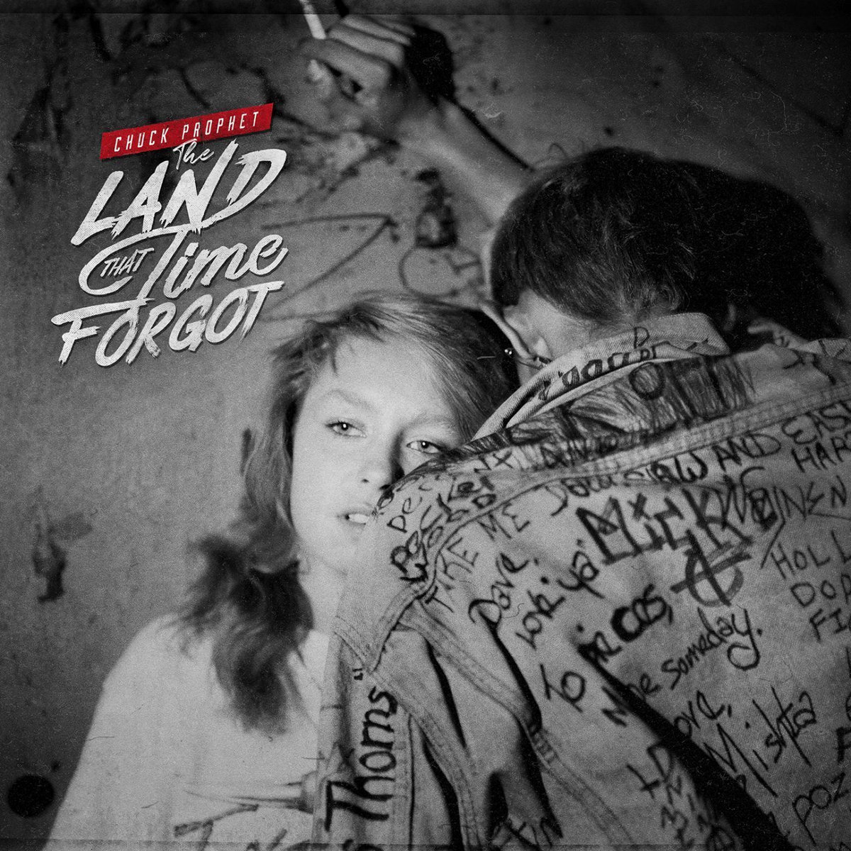 ¿Qué Estás Escuchando? - Página 38 El-nuevo-disco-de-Chuck-Prophet-se-llama-The-Land-That-Time-Forgot