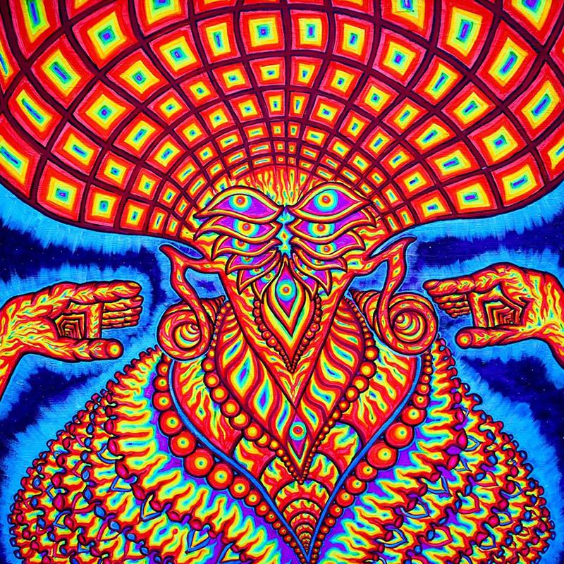 "Resultado de imagen de dream syndicate ""The Universe Inside"""
