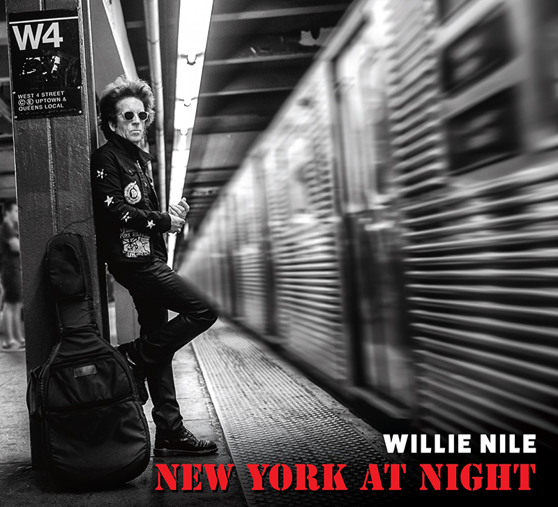 ¿Qué Estás Escuchando? - Página 22 Willie-Nile-publica-nuevo-disco-New-York-at-Night
