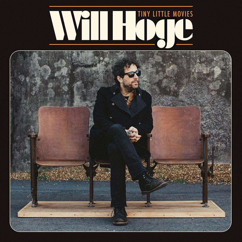 ¿Qué estáis escuchando ahora? - Página 2 2_Will-Hoge-Tiny-Little-Movies-nuevo-disco