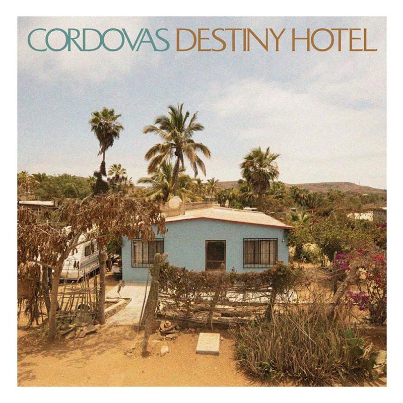¿Qué estáis escuchando ahora? - Página 10 Cordovas-tienen-nuevo-disco-Destiny-Hotel
