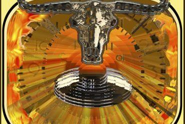 Western Terrestrials publican nuevo disco, Back In The Saddle Of A Fever Dream