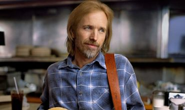 Wildflowers And All The Rest, el Wildflowers al completo de Tom Petty