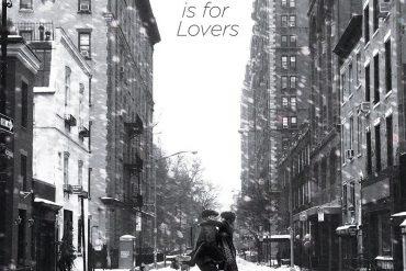 Ben Harper anuncia Winter Is for Lovers, su primer disco instrumental