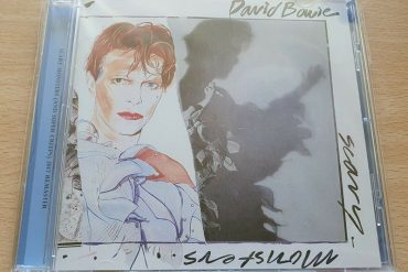 David-Bowie-Scary-Monsters-and-Super-Creeps-disco