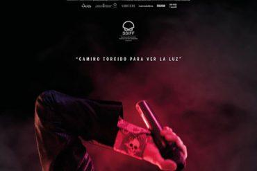 El Drogas, el documental 2020