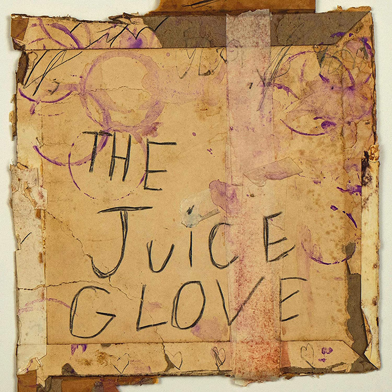 G. Love & Special Sauce publican The Juice