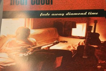 Neal Casal Fade Away Diamond Time disco