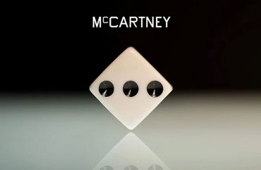 Paul McCartney anuncia nuevo disco, McCartney III