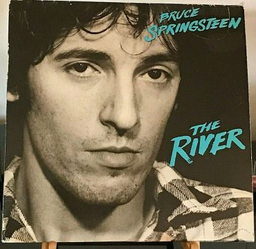 The River de Bruce Springsteen está de aniversario