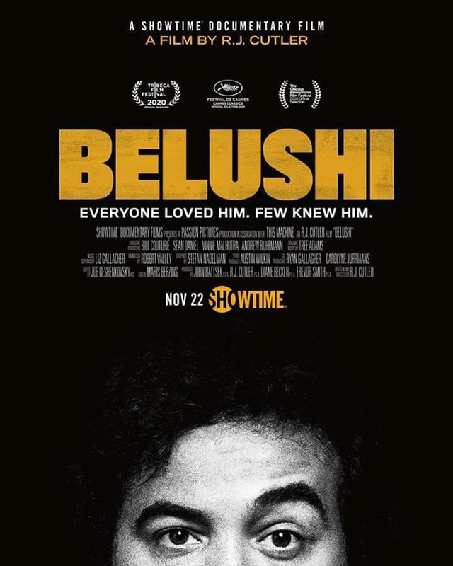 ¿Documentales de/sobre rock? - Página 22 BELUSHI-el-documental-sobre-John-Belushi