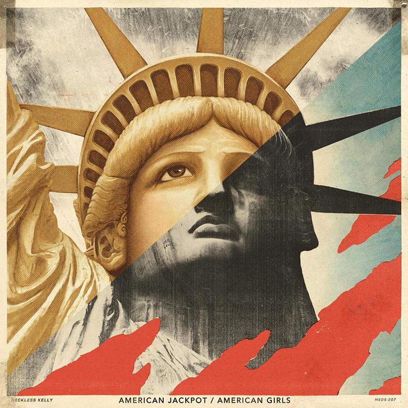 ¿Qué estáis escuchando ahora? - Página 4 American-Jackpot-American-Girls-se-llama-lo-nuevo-de-Reckless-Kelly