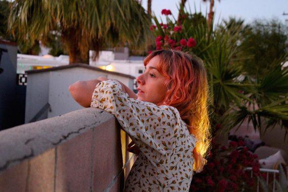 Juana Everett lanza otra nueva canción Wind Whistle Blow