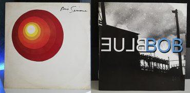 Nina Simone Here Comes the Sun David Lynch and John Neff BlueBOB