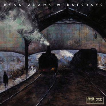 Ryan Adams publica Wednesday