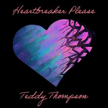Teddy Thompson canta sobre el amor en Heartbreaker Please